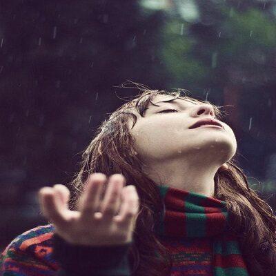 دانلود آهنگ بارون بارونه پیش من میمونه (ورژن اصلی - بدون ریمیکس)