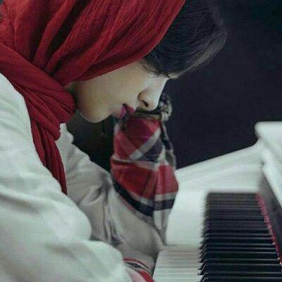 دانلود آهنگ دلم گرفته دوباره هوای تورو داره