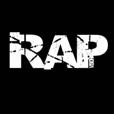آهنگ رپ خارجی (یکجا)