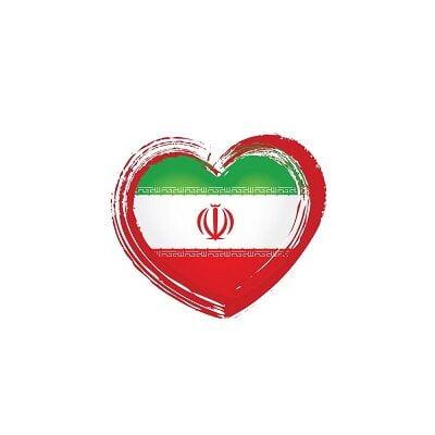 اهنگ ایران نفس طوفان ریمیکس