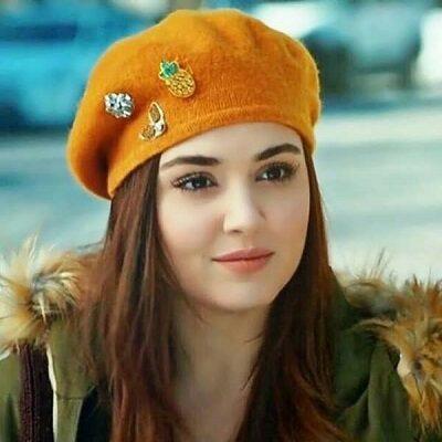 اهنگ ترکی خواننده زن شاد ریمیکس (یکجا)