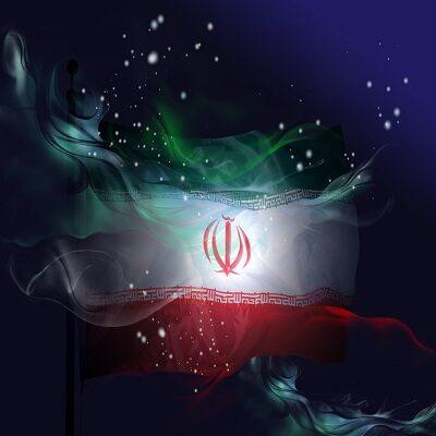 آهنگ ایران جاودان ایران