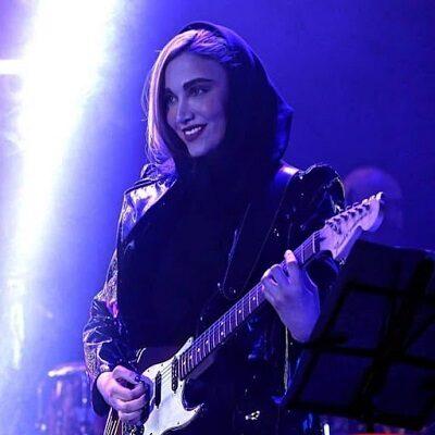 دانلود آهنگ چته رفیق عاشق من با گیتار