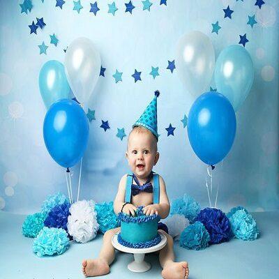 دانلود اهنگ رقص چاقو برای تولد پسر