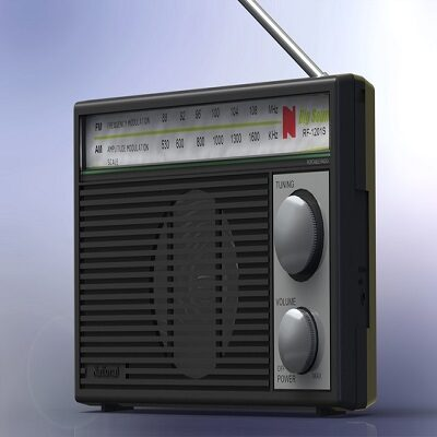 دانلود آهنگ ورزش صبحگاهی رادیو (یکجا)