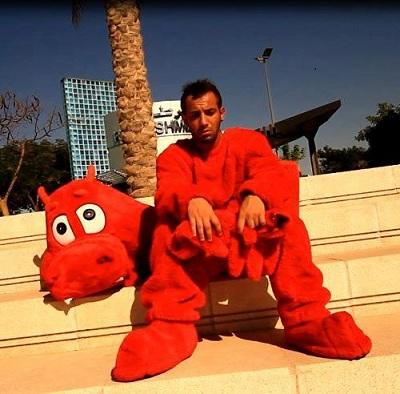 Amir Tataloo Ft. Ardalan Tomeh   Tatale Bichare دانلود آهنگ جدید امیر تتلو و اردلان طعمه تتل بیچاره