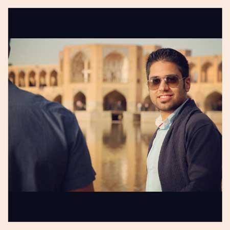 دانلود موزیک ویدیو جدید سیامک عباسی روزهای خوب