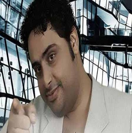 دانلود آهنگ جدید علی بحرینی عروسی