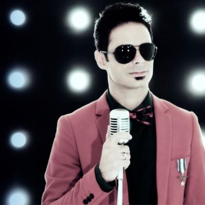 دانلود آهنگ و شاد امید تاجیک خوشبختی