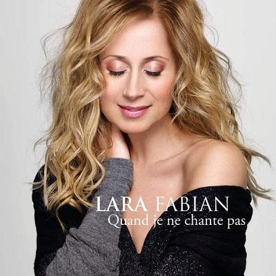 دانلود آهنگ Lara Fabian به نام Fabian Quand Je Ne Chante Pas