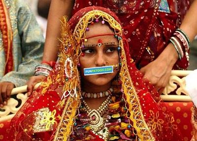 دانلود آهنگ شاد جدید تند هندی برای رقص