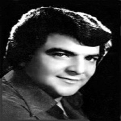 دانلود آهنگ عباس قادری خاطرت خیلی عزیزه (بعضی وقتا اگه باتو)