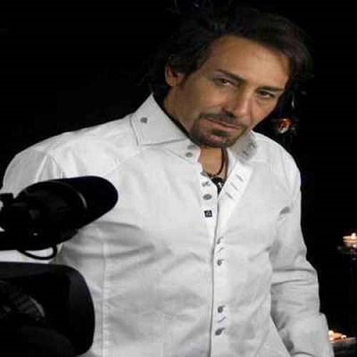 دانلود آهنگ سعید محمدی عروسی