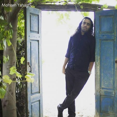 دانلود آهنگ جدید محسن یاحقی جشن تنهایی