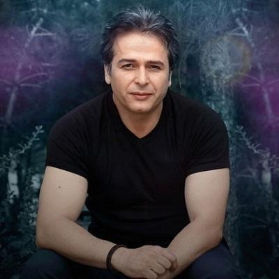 دانلود آهنگ امیر تاجیک هشتمین روز (تیتراژ)