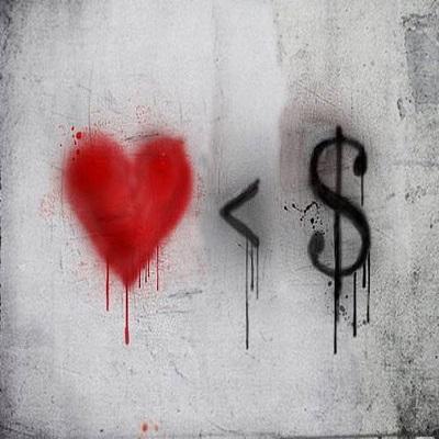 دانلود آهنگ دل شکسته رو عزیز دل شکسته میشناسه