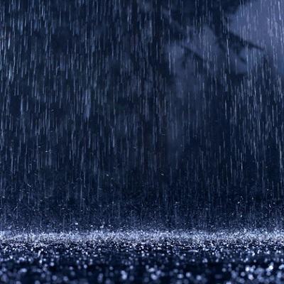دانلود آهنگ سیاوش قمیشی دلتنگی - خیلی وقته دیگه بارون نزده