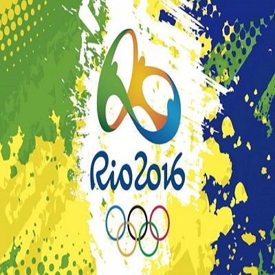دانلود فیلم مراسم افتتاحیه و اختتامیه المپیک ریو 2016