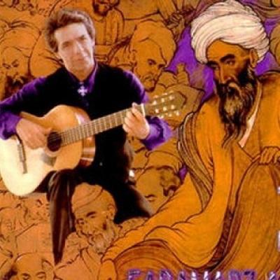 دانلود آلبوم فرامرز اصلانی به یاد حافظ