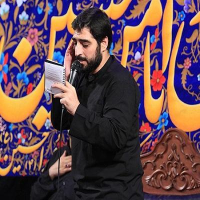 دانلود بهترین نوحه و مداحی گلچین شده حاج سید مجید بنی فاطمه
