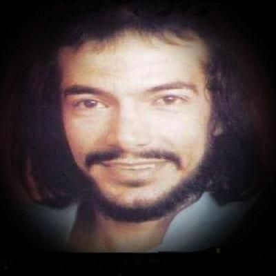 دانلود آلبوم درویش مصطفی جاویدان نغمه های آسمانی