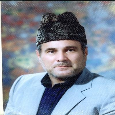 دانلود نوحه حاج سلیم موذن زاده زینب زینب (فارسی)