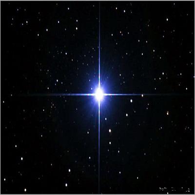 دانلود آهنگ وقتی یادت همه جا خاطره سازی میکنه - ستاره بازی