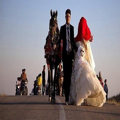 دانلود آهنگ شاد جلال همتی عروسی