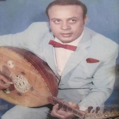 دانلود آلبوم امان الله تاجیک نخلستان