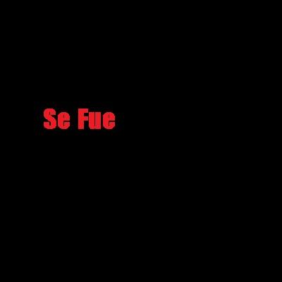 دانلود آهنگ Se Fue (سه فیو) - میمونی تو همیشه تو همیشه تو یاد من میدونی من میمیرم بدون تو بدون تو