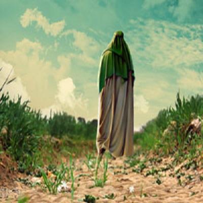 دانلود مداحی ابا صالح التماس دعا