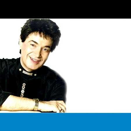 دانلود آلبوم جلال همتی افسر هنگ