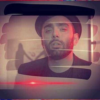 دانلود فول آلبوم مسعود صادقلو (تمام آهنگ های اجرا شده)