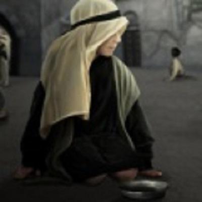 دانلود نوحه مهربان تر از پدر از حاج محمود کریمی