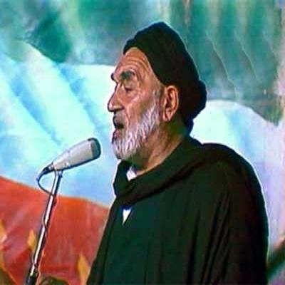 دانلود کامل مجموعه مداحی و روضه خوانی مرحوم محمد کوثری