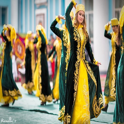 دانلود آهنگ صدرالدین دلتنگی تو (تاجیکی)