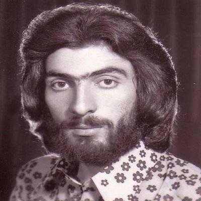 دانلود آلبوم پرویز مشکاتیان بیست قطعه برای سنتور