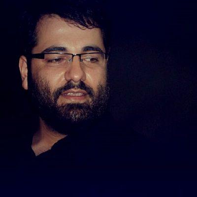 دانلود نوحه جدید حاج حسین سیب سرخی شب سوم محرم 97