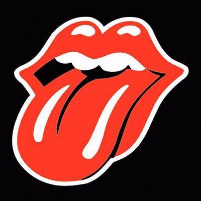 دانلود 500 آهنگ برتر تاریخ جهان به انتخاب مجله معروف Rolling Stone
